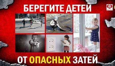 https://mbouasosh.ucoz.net/OCTOBER/5e6746c16ac5c.jpg